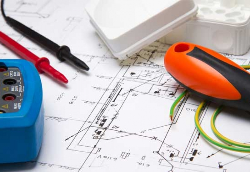 electrical-services-market