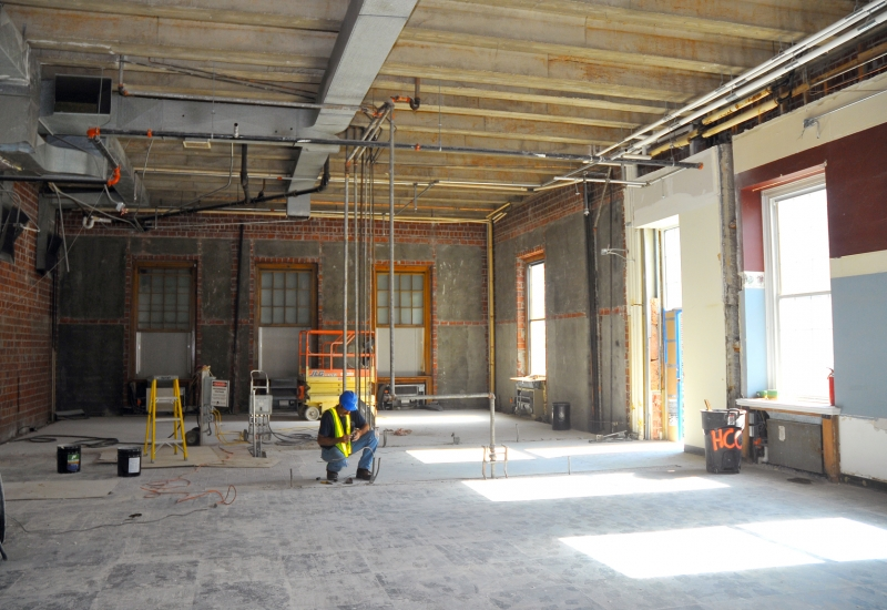 residential-commercial-renovation-work